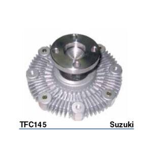 Tru-Flow Fan Clutch TFC145 fits Suzuki Sierra 1.3, 1.3 (SJ), 1.3 AWD (SJ)