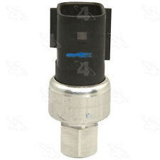 A/C Compressor Cutoff Switch-Pressure Switch 4 Seasons 20052