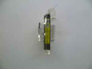 Original Epson T1804 18 T1814 18XL Yellow Setup - Cartridge - Original Packaging
