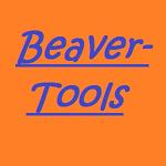 Beaver-Tools