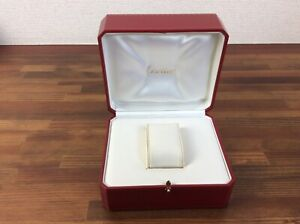 Cartier CO1018  in Good Condition +  FREE SHIPPING