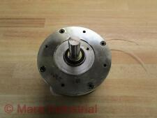 Electroid 7 EPB 30 1108 Electronic Clutch - Used