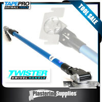 Tapepro Handle Twister Flat Box Pro Reach FHX-T