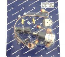Pressure Sensor DPI-0-4.0-BAR Grundfos 96611526 Transducer