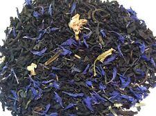 Buckingham Palace Garden Party Loose Leaf Tea 1lb