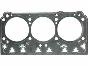 For 1995-1999 Oldsmobile 88 Head Gasket Right Victor Reinz 51788DX 1996 1997