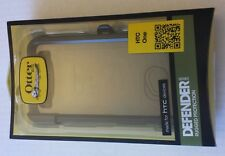 Brand NEW Otterbox Defender case HTC One