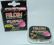 FALCON Prestige UFO Special Fluorocoating 0,185 mm 50 mt # 0.18  |  4,350 kg