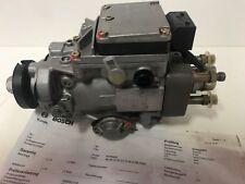 Bosch Ford Fiesta Focus 1.8 TDDI Einspritzpumpe 0986444501 0470004002 0470004007