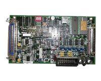 NIKON PRECISION S202 S203 LC-PRES2 4S007-770 PCB