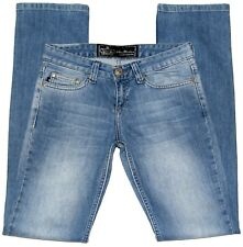 Rock & Republic Victoria Beckham Women's Denim Jeans - Size 26/32