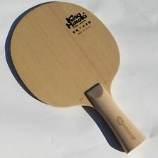 Yinhe Kiso Hinoki 7 Blade Table Tennis Ping Pong