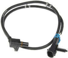 Front Right ABS Wheel Speed Sensor (Dorman 970-004) w/ Wire Harness
