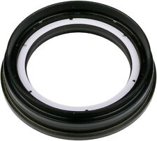 Wheel Seal fits 1986-1997 Nissan D21 Pickup  SKF (CHICAGO RAWHIDE)