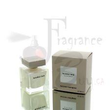 Narciso Eau de Parfum W 90ml Boxed