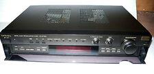 Technics ST-GT1000  AUDIOPHILE DIGITAL DAB TUNER stereo