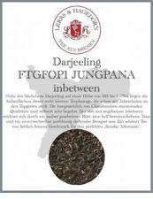 Darjeeling FTGFOP1 Jungpana inbetween 1kg