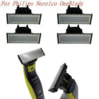 High Quality Razor Shaver QP210/50 Replacement Blade Heads Fit Philips One Blade