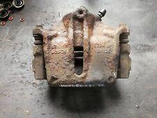Trw soporte BREMSSATTEL bda675 para Ford