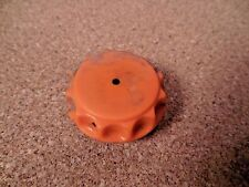 Oil Cap for Lombard Model 34 Chainsaw Parts