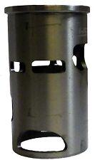 WSM Yamaha 350 Banshee 1987-2006 Cylinder Sleeve ATV 60-520-01