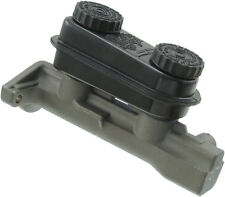 Master Cylinder for Dodge 600 83-88 Duster 92-94 Daytona 84-88 M39451 MC39451