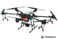 UNBEATABLE PROMO!! DJI Agras T16 - Get a free 4 Channel Charger