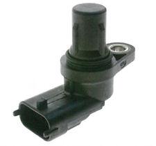 PAT Sensor, camshaft position CAM-088