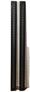 H BG CORP. RD 75 Bohlender Graebener RD 75 Planar Transducer Speakers