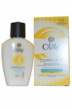 Olay Complete Lightweight Day Lotion 100ml Sensitive SPF15