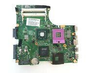 Carte mère non fonctionnelle pour HP 620 605748-001