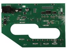 Schaltplatte Platte Platine Für Automatikgetriebe Jeep Grand Cherokee II WJ 2.7