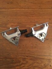 Shimano PD-A550 Road Bike Pedals w/o Toe Clips