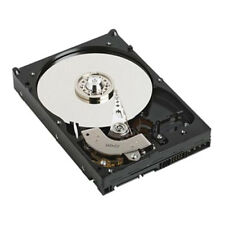 Componente PC Dell kit 2tb 72k rpm SATA 6gbps 35in CA