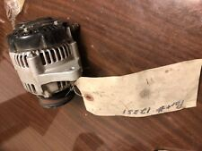 One Genuine John Deere Parts 12351 ALTERNATOR, Lowest in Ebay PERIOD