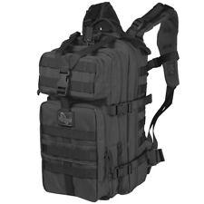 Maxpedition Falcon Ii Tactisch Hydratatie Backpack Urban Rugzak Molle 21L Zwart