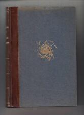 Sternenkunde und Erdgeschichte Dr. R. Buschick Abbildungen Tafeln 1927 Sterne