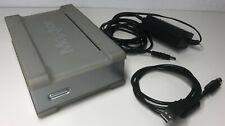 Maxtor One Touch III - TH500W0282111 - 500GB USB und FireWire