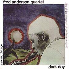 Dark Day / Live In Verona (1977)