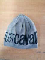Cappello JUST CAVALLI  bimbo bebe' chapeau hat P 6205