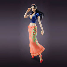 Excellent Model P.O.P One Piece Sailing Again Nico Robin Figure MegaHouse