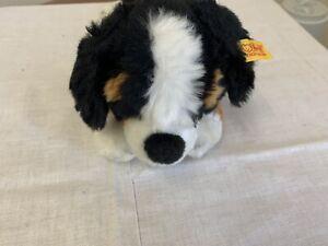 Steiff Toy Dog The American Kennel Club