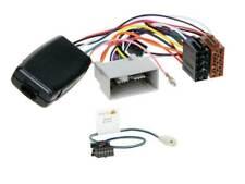JVC adaptador de volante Peugeot Boxer ab06 20pin conector volante adaptador
