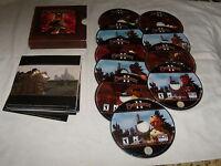Everquest II (PC, 2004) Near Mint Game