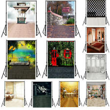 Wedding Vinyl Cloth Wall Room Photography Background Studio Photo Props Backdrop