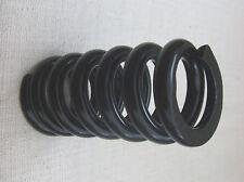 New BIKE REAR SUSPENSION SPRING 900 lb/in, 94mm long 48mm diameter inc PROFLEX