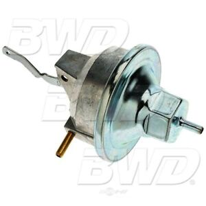 BWD V339 Distributor Vacuum Advance