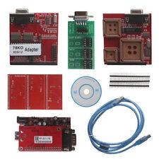 2015 Newest Version UPA USB Serial Programmer V1.3 Full Package