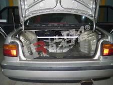Honda Accord 90-93 UltraRacing 2-punti Posteriore superiore Barra Duomi