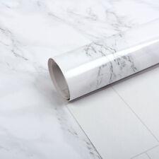Self Adhesive Wallpaper Marble Granite Contact Paper Removable Wallpaper Film